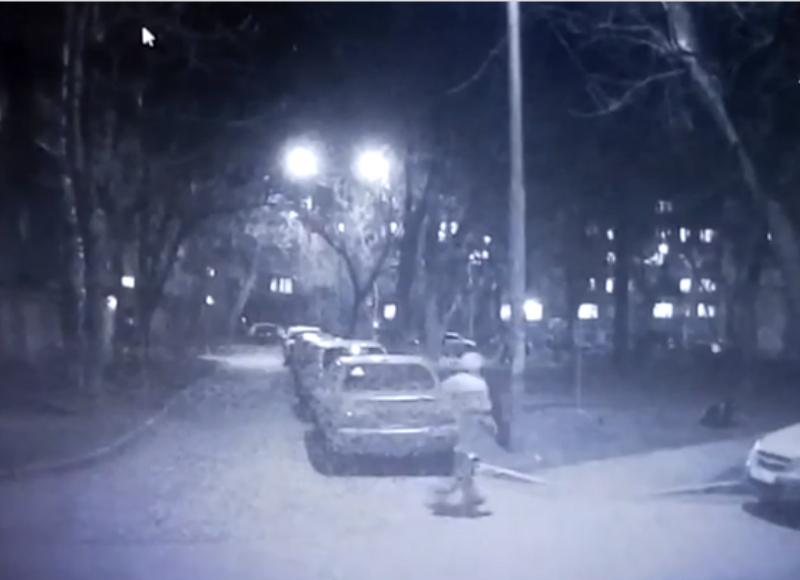 Հայտնաբերվել է մոսկվաբնակ 57-ամյա Կարինա Վարդանովայի ենթադրյալ մարդասպանը. (տեսանյութ)