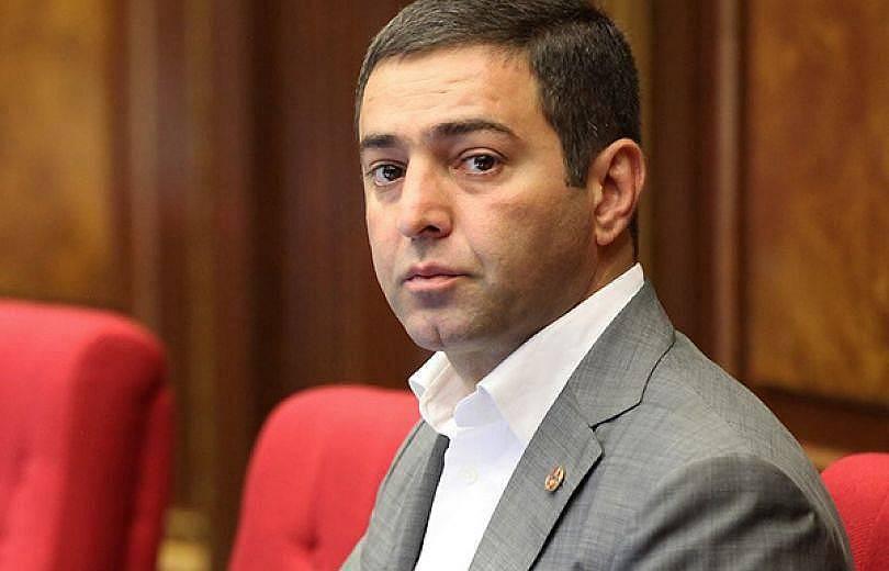 Հայաստանի բռնցքամարտի հավաքականը չի կարող մասնակցել Երիտասարդների Եվրոպայի առաջնությանը ԿԳՄՍՆ-ի անգործության կամ կոնկրետ հրահանգի արդյունքում. Արթուր Գևորգյան