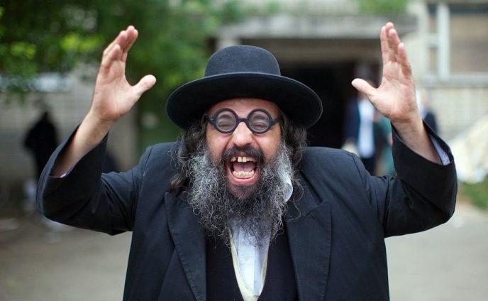 Աստված պաշտպանում է աղքատներին... համենայն դեպս հարուստների մեղքերից. հրեական ասացվածքներ, որ շատ բան են բացատրում (լուսանկարներ)