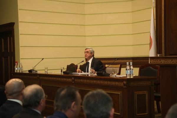 ՀՀԿ խորհրդի նիստը կանեն քաղաքացի դուրս. իշխանությունները խորամանկ քայլի են ացնել. Ժողովուրդ
