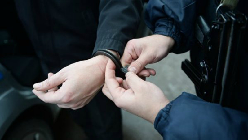 ՀՀ առողջապահության նախկին փոխնախարարը ձերբակալվել է՝ պաշտոնեական լիազորությունները չարաշահելու կասկածանքով