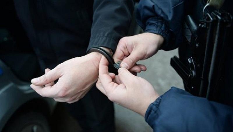 Տաքսու վարորդին կողոպտած 20-ամյա երիտասարդը բերման է ենթարկվել