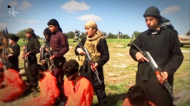 Որքա՞ն արժե և կարող է արժենալ «Իսլամական պետության» դեմ պայքարը երկու կոալիցիաների համար