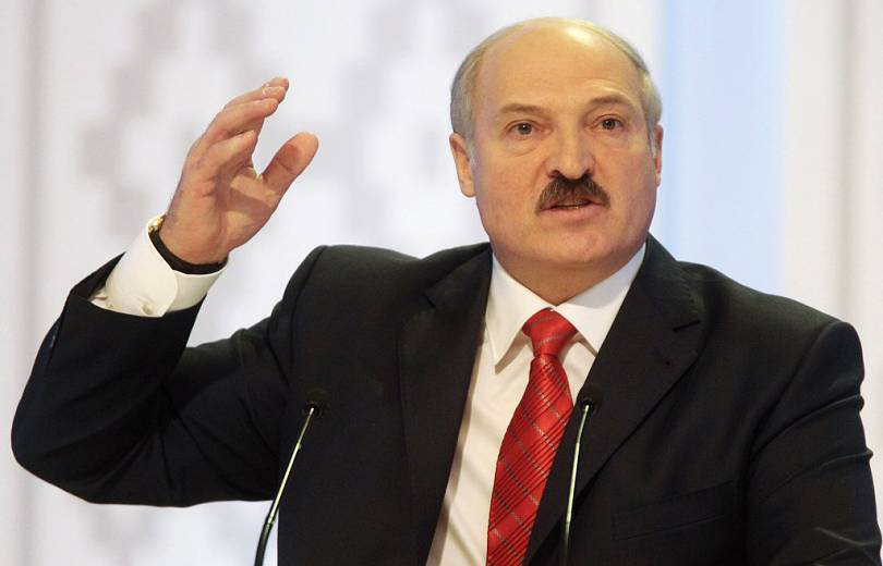 Լուկաշենկոն հայտարարել է, որ ՀԱՊԿ գլխավոր քարտուղարի պաշտոնը կզբաղեցնի Բելառուսի ներկայացուցիչը