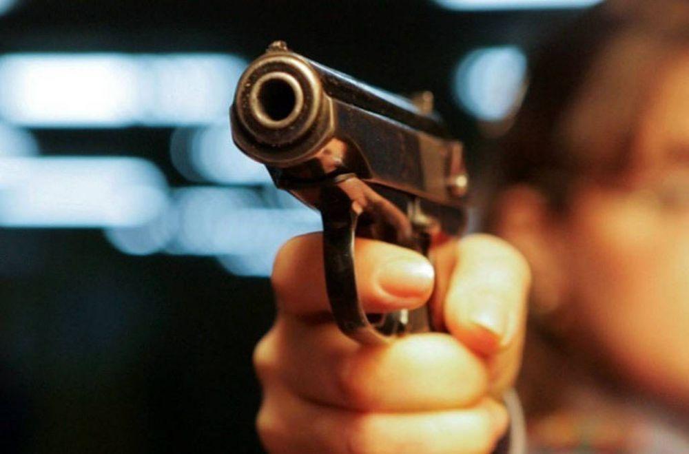Եկատերինբուրգում կրակել են մեծ գումար տեղափոխող հայ գործարարների ավտոմեքենայի վրա