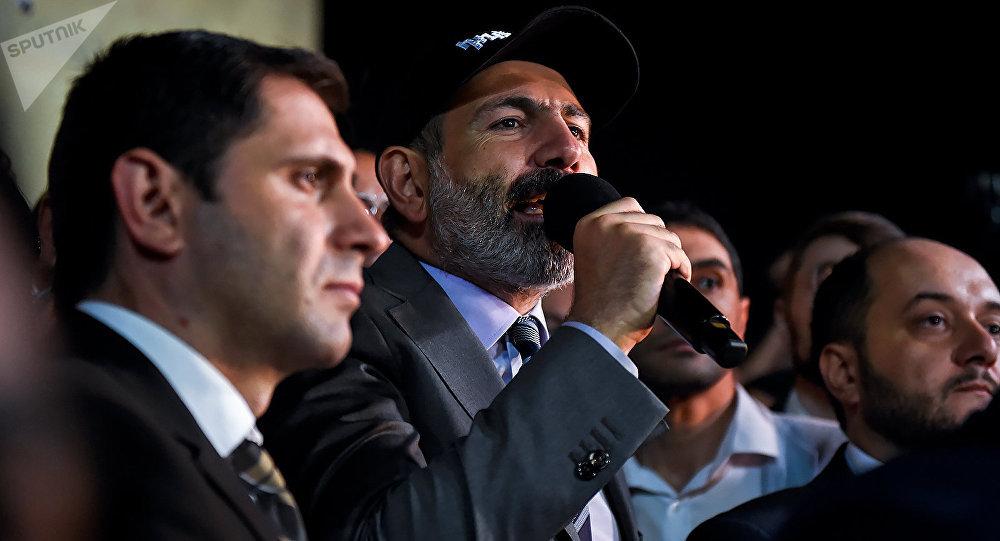 Հավանաբար, ՀԱՊԿ Խորհրդարանական վեհաժողովը Հայաստանից կտեղափոխեն այլ երկիր․ «Իրավունք»