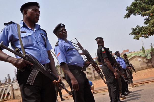 Նիգերիայում զինված անձինք ներխուժել են գյուղ և 15 մարդու սպանել