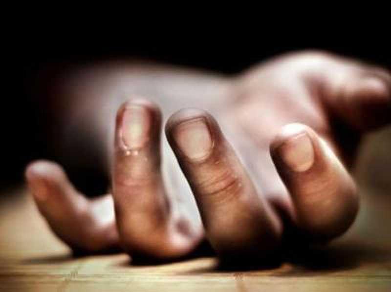 Գյումրիում պատշգամբից ընկած երիտասարդը մահացել է