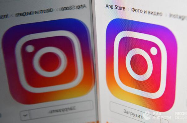 Տարբեր երկրներից օգտատերեր հայտնել են Instagram-ի աշխատանքում խափանումների մասին