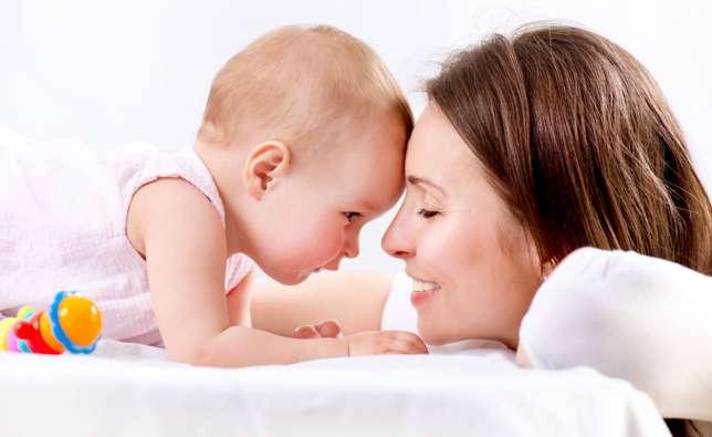 «Դայակների ինստիտո՞ւտ». նոր ծննդաբերած կանանց հաշվին ֆինանսական լուրջ միջոցներ են խնայում. «Ժողովուրդ»