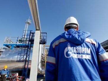 «Գազպրոմը» ջեռուցման սեզոնի համար գազի պահուստ է ստեղծում ՌԴ-ում, Հայաստանում ու Բելառուսում
