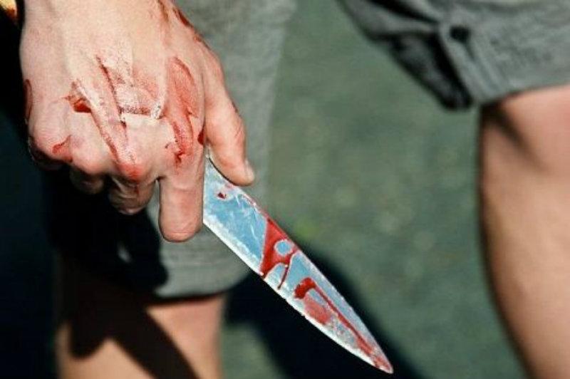 Երիտասարդի կողմից աներորդիներին դանակահարելու դեպքով մանրամասներ են պարզվել