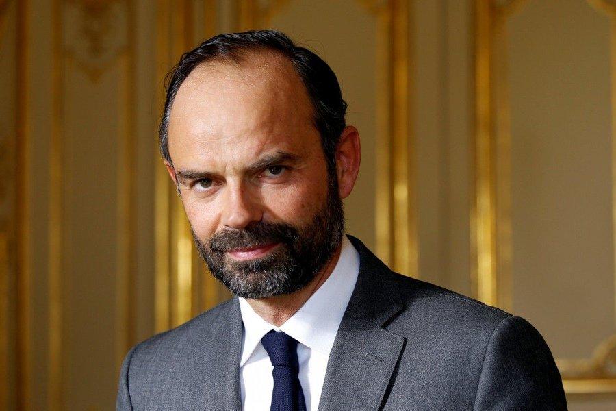 Ֆրանսիայի վարչապետը հրաժարվել է մեկնել Իսրայել