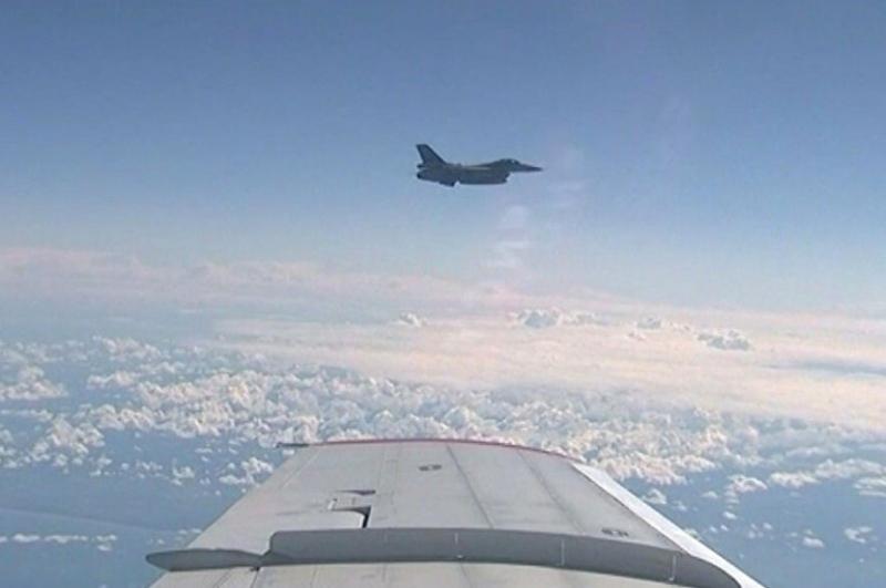 ՆԱՏՕ-ում մեկնաբանել են Սերգեյ Շոյգուի ինքնաթիռի հետ կապված միջադեպը