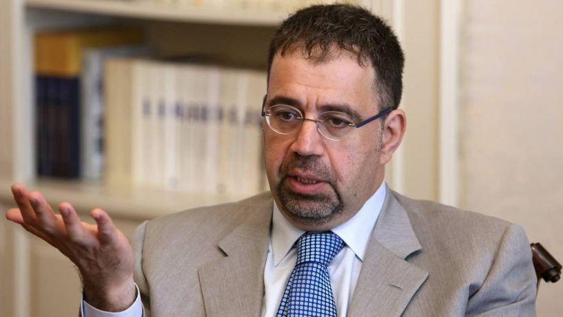 Հայ տնտեսագետ Դարոն Աճեմօղլուն հերքել է Թուրքիայում նախարարի պաշտոն զբաղեցնելու մասին լուրերը