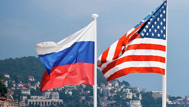 Զախարովան մանրամասնել է`ինչու է  ԱՄՆ-ն «մշտապես վախեցնում» Ռուսաստանին
