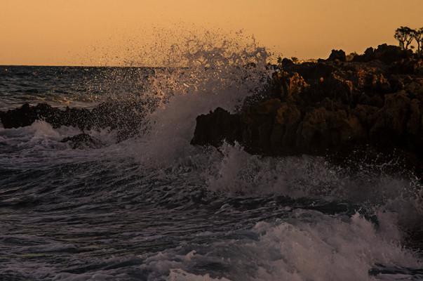 Էգեյան ծովում 4.7 մագնիտուդ ուժգնությամբ երկրաշարժ է տեղի ունեցել