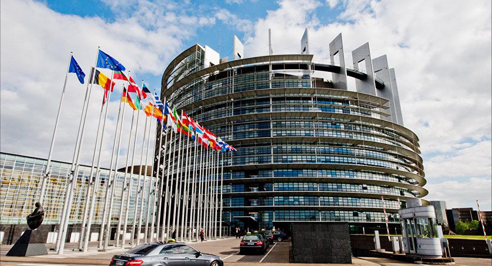 Եվրոպայի խորհրդարանում Ղարաբաղյան շարժման 30-ամյակի առթիվ միջոցառում է կազմակերպվելու
