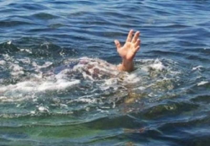 Սևանա լճում 22-ամյա քաղաքացի է ջրահեղձ եղել