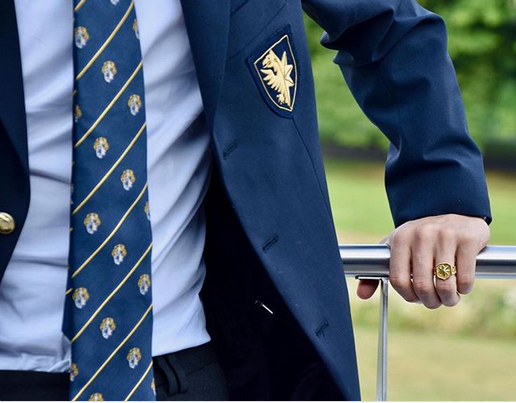 Տարեկան 100 հազար եվրո. ինչպիսին է աշխարհի ամենաթանկ դպրոցը (ֆոտոշարք)