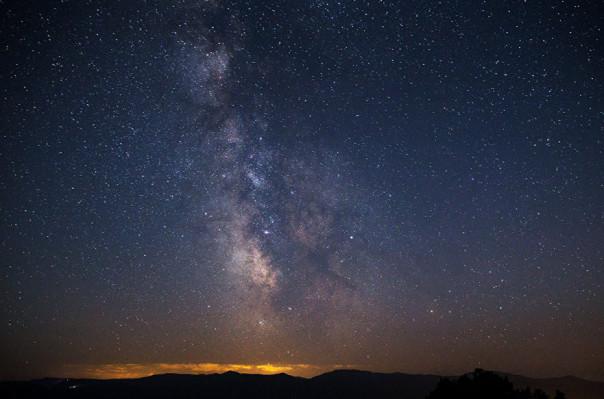 Գիտնականները հաստատել են Սոչիի երկնքում ասուպի պայթման լուրը (տեսանյութ)