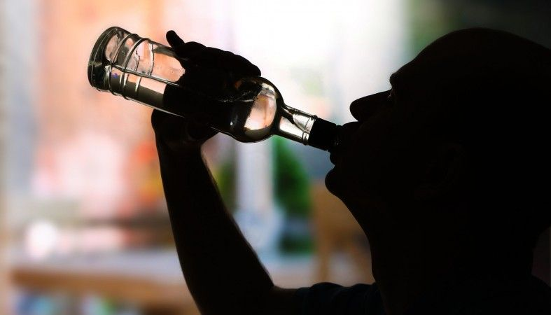 Ճապոնիայում ամերիկացի զինծառայողներին արգելել են ալկոհոլ օգտագործել