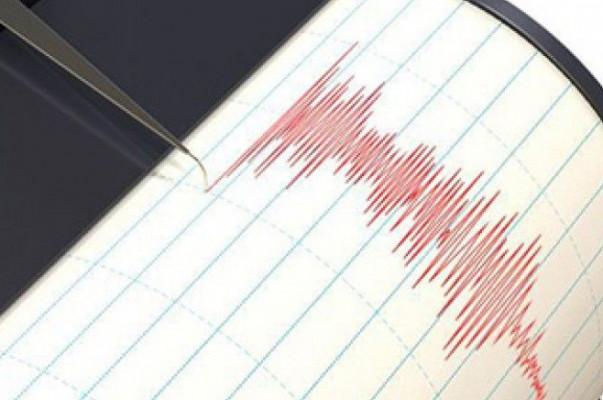ՀՀ-ում գրանցված երկրաշարժին հաջորդել են հետցնցումները. ԱԻՆ