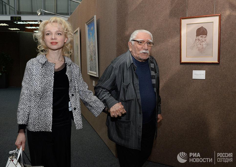 Վիտալինայի տան խուզարկության ժամանակ հայտնաբերվել է Ջիգարխանյանի կորած անձնագիրը