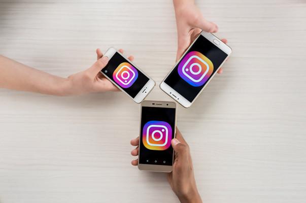 Facebook-ը և Instagram-ը կօգնեն վերահսկել սոցիալական ցանցերում անցկացրած ժամանակը