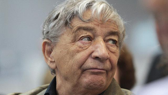 Կյանքից հեռացել է «Կոկորդիլոս Գենան և ընկերները», «Արձակուրդները Պրոստակվաշինոյում» և այլ հայտնի ստեղծագործությունների հեղինակ Էդուարդ Ուսպենսկին