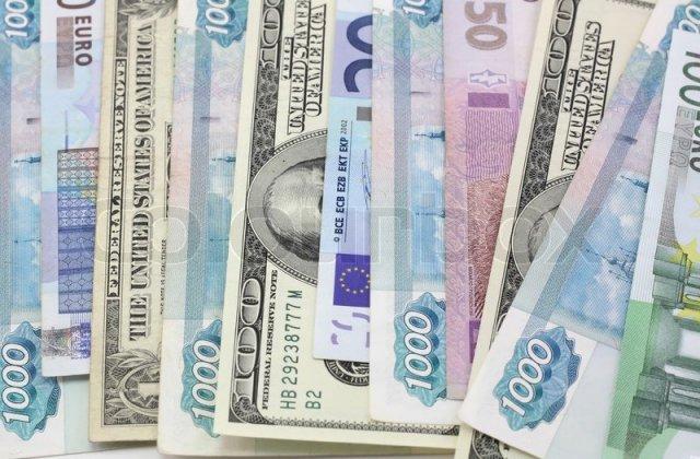Որքան արտարժույթ են գնել և վաճառել ՀՀ բանկերը