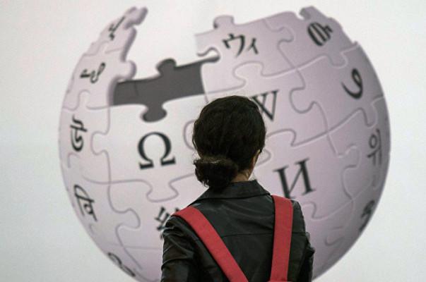 Wikipedia-ի իսպանական, իտալական և լատվիական տարբերակները դադարեցրել են աշխատանքը՝ ի նշան բողոքի