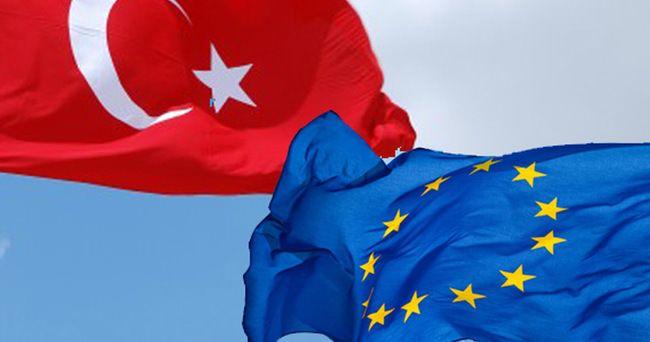 Արտակարգ դրության պայմաններում Թուրքիայում ընտրությունները չեն կարող արդար լինել. Եվրախորհրդարան