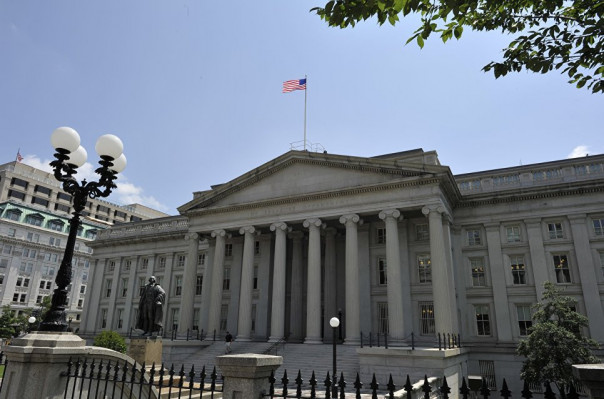ԱՄՆ-ն պատժամիջոցներ է սահմանել ռուսական բանկի դեմ