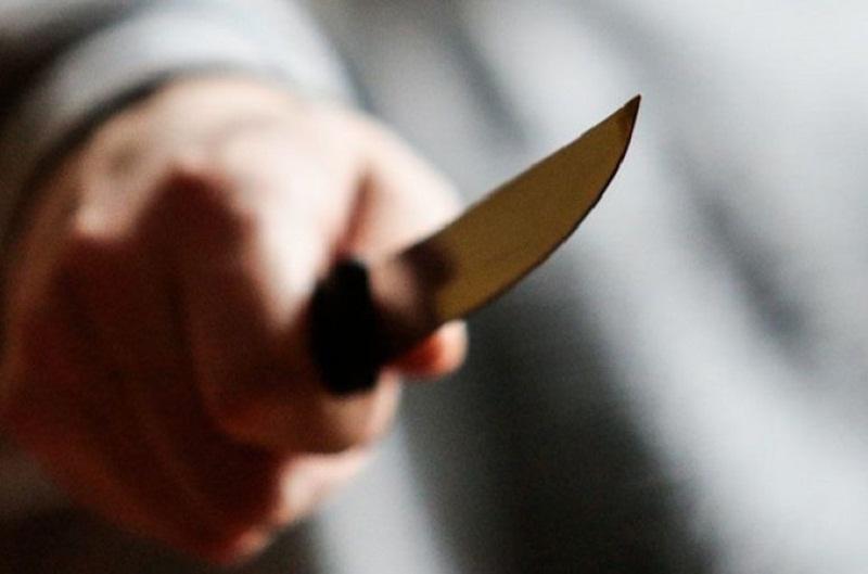 Լոռի Բերդ գյուղում կատարված դանակահարության դեպքը բացահայտվել է