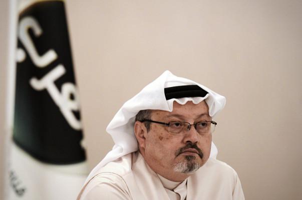 Սաուդյան Արաբիան սպառնացել է լուրջ պատասխան տալ ԱՄՆ-ի և Մեծ Բրիտանիայի հնարավոր պատժամիջոցներին