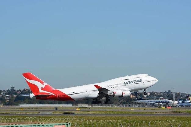 Ավստրալիայում արտասահմանյան անձնագիրը կփոխարինեն անձի ճանաչման համակարգով