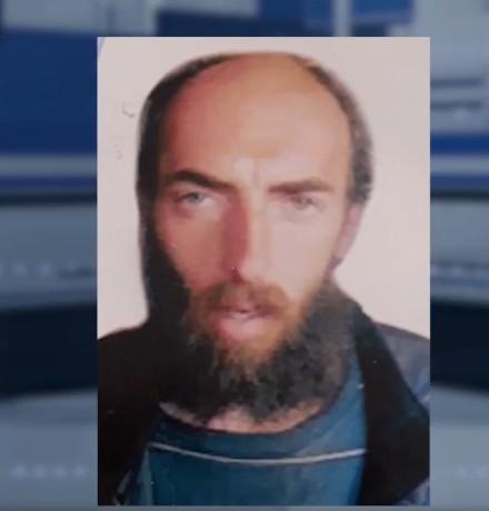 Որպես անհետ կորած որոնվող 31-ամյա Հովհաննես Քնաջյանը հայտնաբերվել է