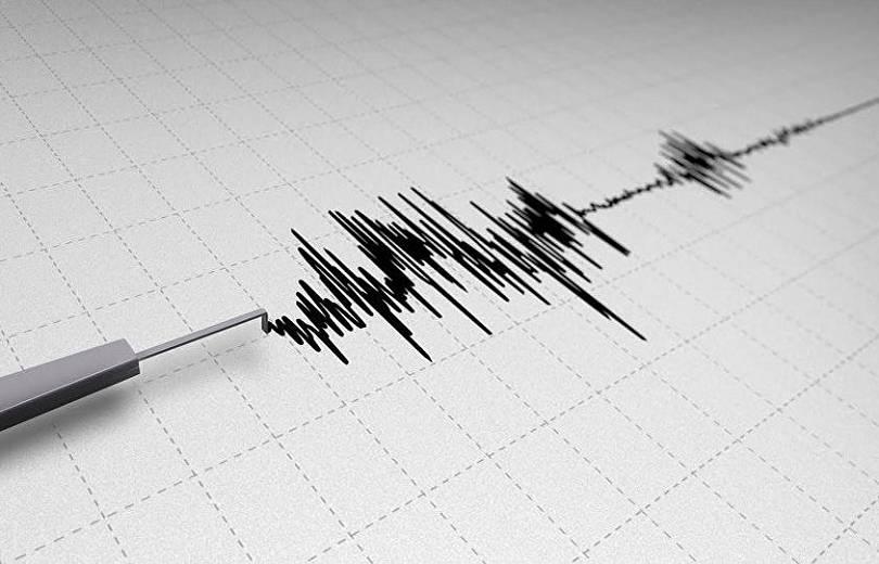 Ֆրանսիայում 5.1 մագնիտուդ ուժգնությամբ երկրաշարժ է տեղի ունեցել