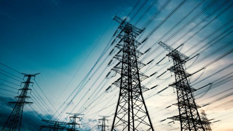 Հայաստանի էլեկտրաէներգետիկայի շուկան կազատականացվի՞. «Հայաստանի Հանրապետություն»
