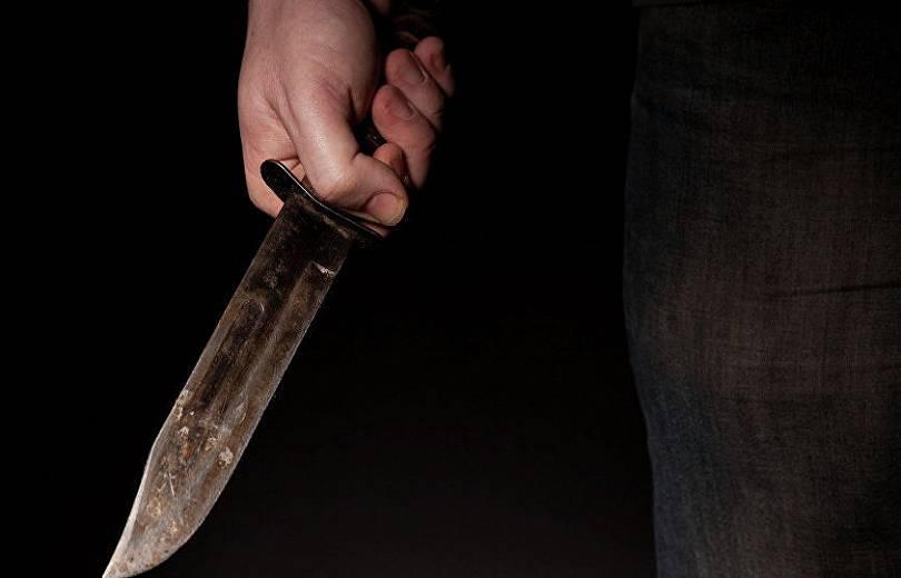 Շիրակի մարզում եղբայրը դանակահարել է եղբորն ու սպանել