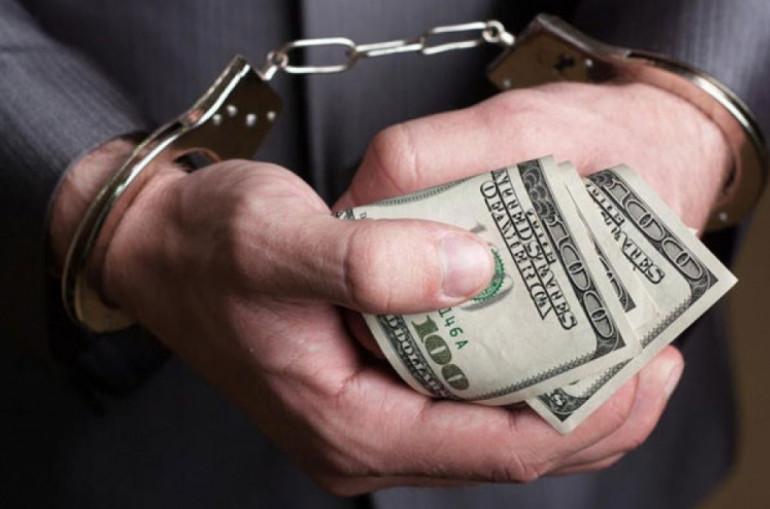Շիրակի մարզում 6 ամիսների ընթացքում կոռուպցիոն դեպքերով հարուցվել է 42 քրեական գործ. ՀՀ դատախազություն