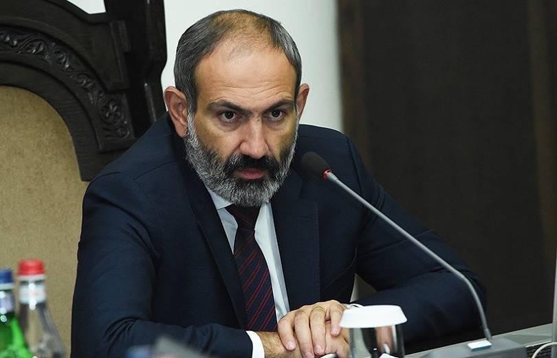 «Հայաստանում 100%-ով վարկ կա՞». Նիկոլ Փաշինյան