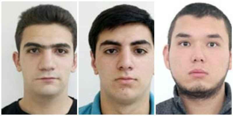Սպանություն Ղազախստանում. կասկածյալներից երեքը հայեր են