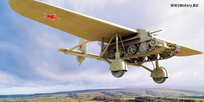 «Մինչև ԵՀՊ-ը ԽՍՀՄ-ը ձեռք էր բերում արտասահմանյան զենքերի նախագծեր»