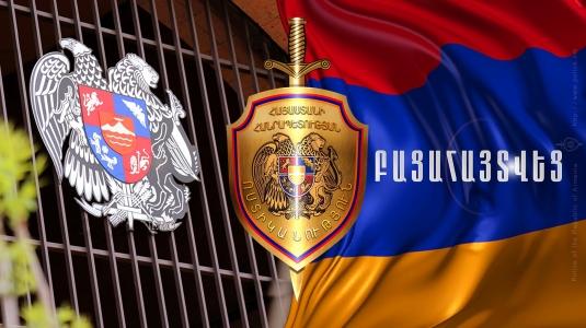 Հունվարի 13-ից 14-ը Հայաստանի Հանրապետության ոստիկանության տարբեր ստորաբաժանումների կողմից բացահայտվել է հանցագործության 51 դեպք