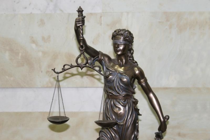Մյասնիկյան համայնքի գործող և նախկին ղեկավարներին մեղադրանք է առաջադրվել. գործը դատարանում է