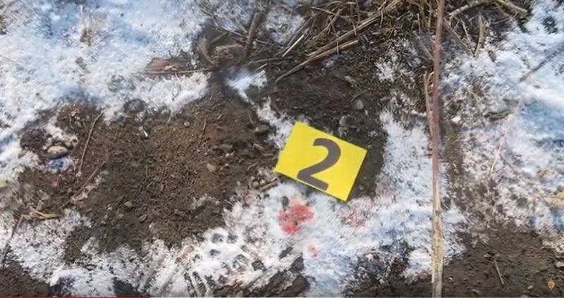 Գյումրիում դանակահարված չորս երիտասարդ հիվանդանոց են տեղափոխվել. ոստիկանության բացահայտումը