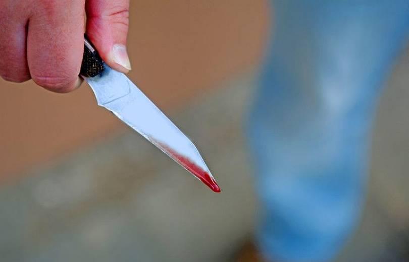 Հայրը դանակահարել է իր 16-ամյա որդուն. ոստիկանություն