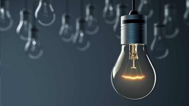 Էլեկտրաէներգիայի պլանային անջատումներ են լինելու